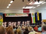 Saarlandmeisterschaften 2016_2