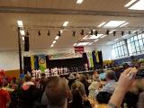 Saarlandmeisterschaften 2016_4