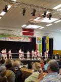 Saarlandmeisterschaften 2016_5