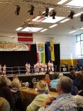 Saarlandmeisterschaften 2016_6