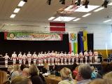 Saarlandmeisterschaften 2016_7