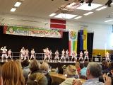 Saarlandmeisterschaften 2016_8