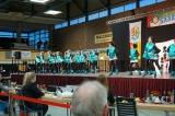Saarland Open 05.03.2017