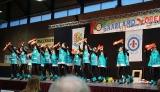 Saarland Open_3
