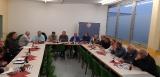 Fundus ObereSaar StammTisch 09.04.19